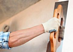 Jak dobrze przygotować ścianę pod wykończenie?