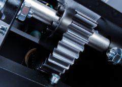 Mechanika i budowa maszyn – poznaj ten kierunek studiów