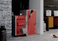 Jak zwiększyć efektywność energetyczną starego budynku?