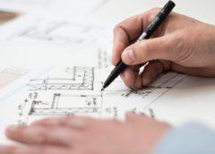 Płyta fundamentowa i szalunki styropianowe – sposób na nowoczesną budowę