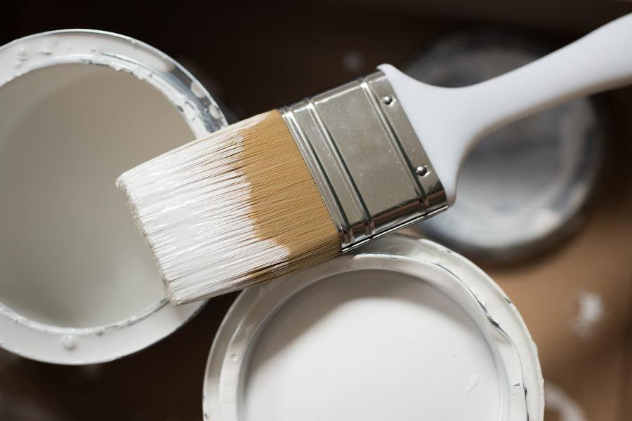 Farby kredowe - z nimi odnowisz każdy mebel!
