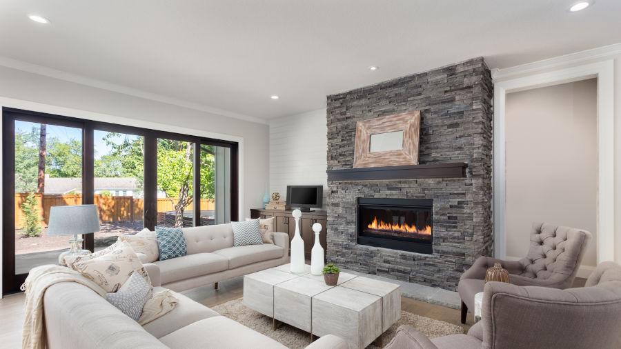 Podłoga żywiczna – doskonałe rozwiązanie do Twojego domu?