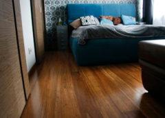 Deski podłogowe z bambusa – czy warto