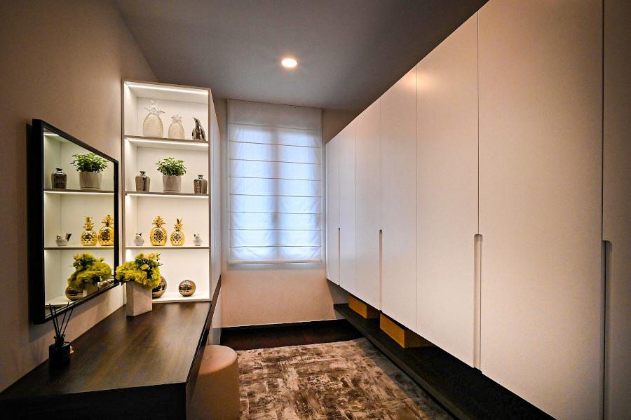 Jak urządzić małe mieszkanie? 6 rozwiązań, które proponuje Ci sklep meblowy