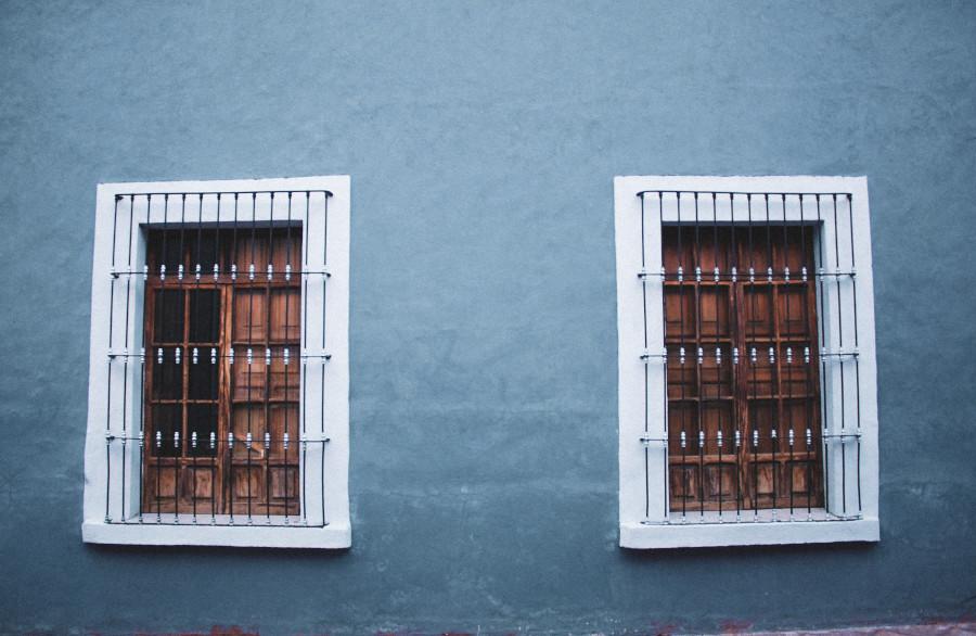 Jak zwiększyć prywatność i bezpieczeństwo w domu