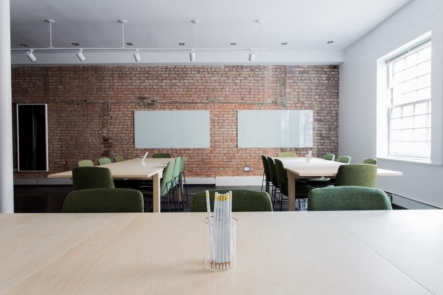 Czy dekoracyjne panele ścienne to dobry wybór? Poznaj ich zalety!