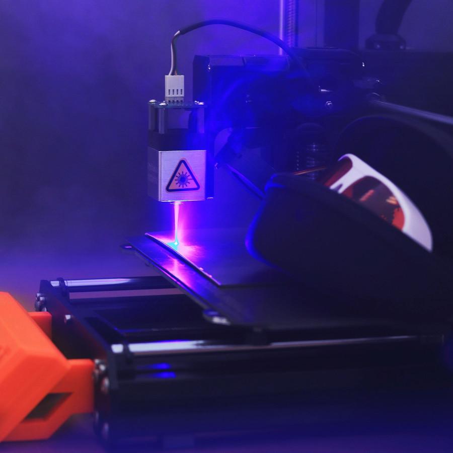 Wycinanie laserowe – tworzenie powtarzalnych elementów o gładkich krawędziach